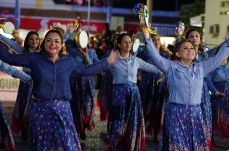 """📹Realizarán Desfile """"Jesús es la onda"""" este 14 y 15 de diciembre en Los Mochis"""