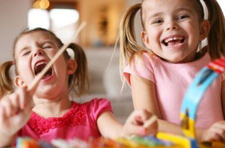 Confinamiento afecta a niños y jóvenes, especialista comparte recomendaciones para aprovechar tiempo en casa