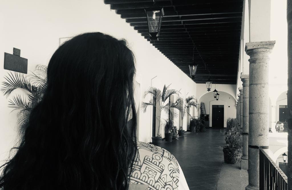 Aumenta violencia hacia mujeres en El Fuerte, brindan asesoría psicológica y jurídica