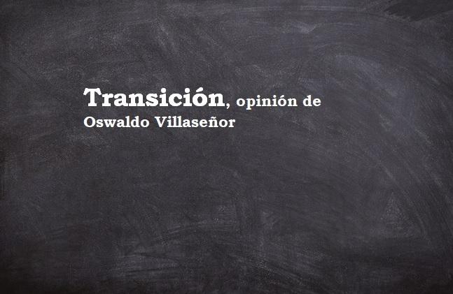 Transición | Morena; se pone renegrida