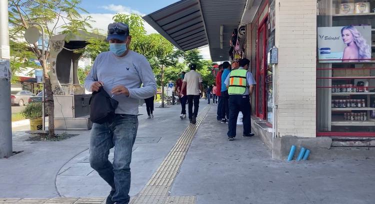 Sinaloa regresará al semáforo amarillo