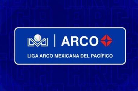 Liga Arco Mexicana del Pacífico anuncia cancelaciones de juegos por COVID