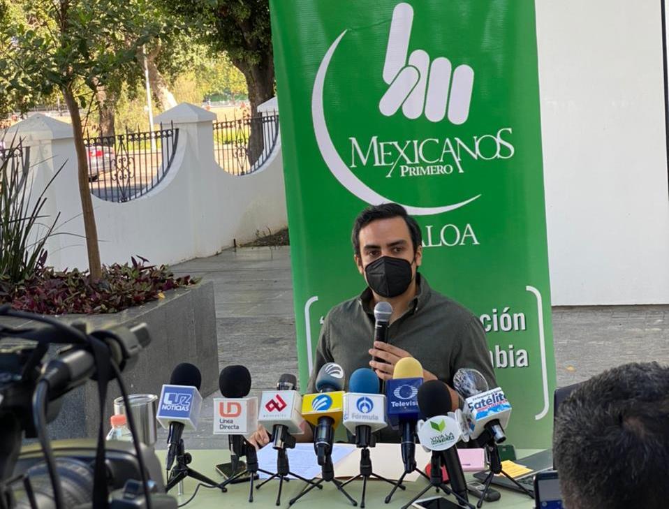 Sinaloa retrocerá 10 años en educación si no se retoman clases presenciales