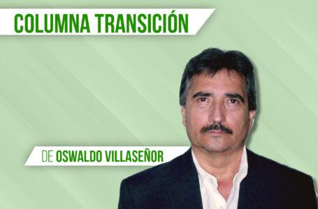 Transición | Sinaloa… El último Debate