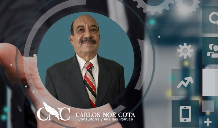 Cambio democrático con rumbo en Sinaloa