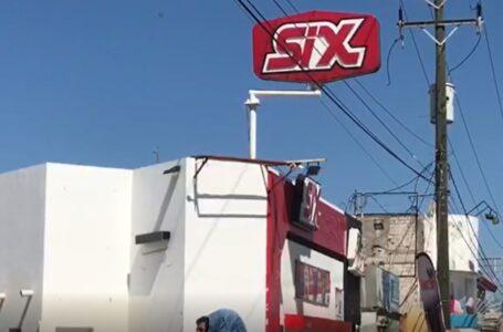 LEY SECA: Suspenderán venta de alcohol desde las 02:00 horas de este domingo