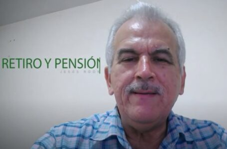 VIDA Y SALUD. Aspectos importantes de pensión por viudez