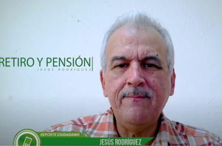 """VIDA Y SALUD. """"Seguro de salud para la familia"""" conoce sus beneficios con Jesús Rodríguez"""